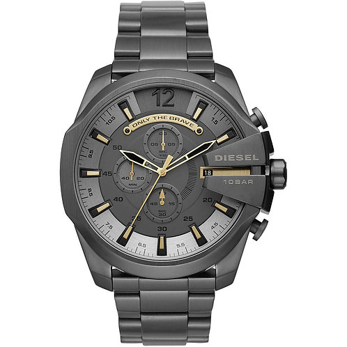DIESEL Orologio uomo cronografo DZ4466