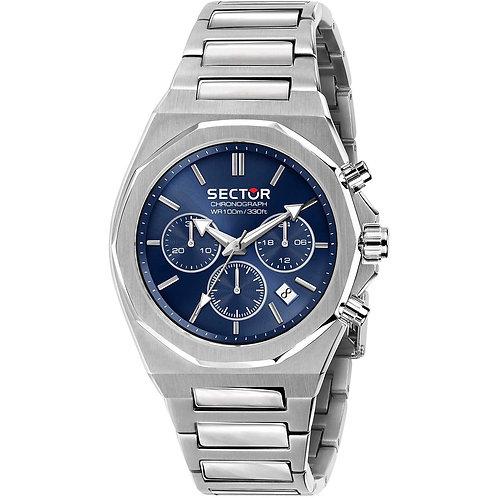 SECTOR Orologio uomo cronografo R3273628003
