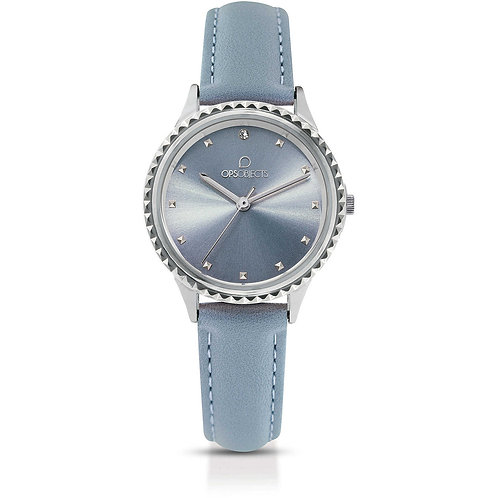 OPS Orologio donna OPSPW-622