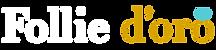 LogoNeg.png