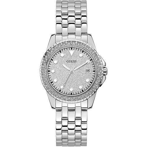 GUESS orologio solo tempo donna W1235L1 W1235L1