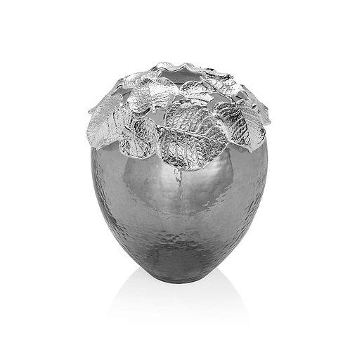OTTAVIANI vaso decorativo O800263