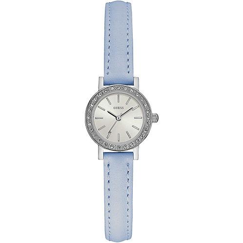 GUESS orologio solo tempo donna W0885L2 W0885L2