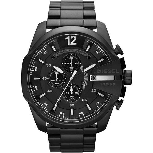 DIESEL Orologio uomo cronografo DZ4283