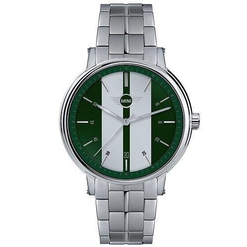 Orologio tempo uomo Mini Watch MI-2172M-65M