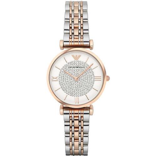ARMANI orologio donna AR1926