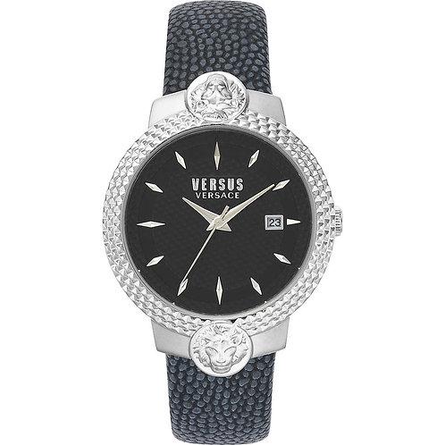VERSUS orologio donna-VSPLK0119-(Collezione Mouffetard)