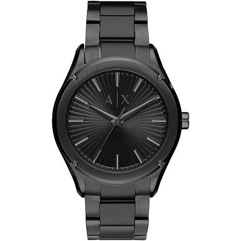 Armani Exchange  orologio uomo FITZ AX2802