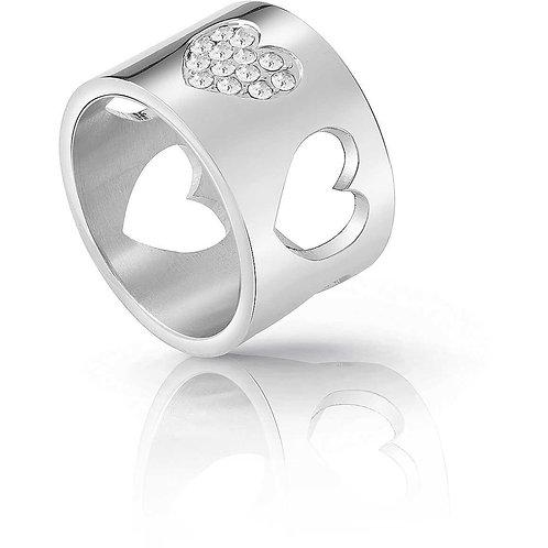 GUESS anello donna UBR85009-54 UBR85009-54