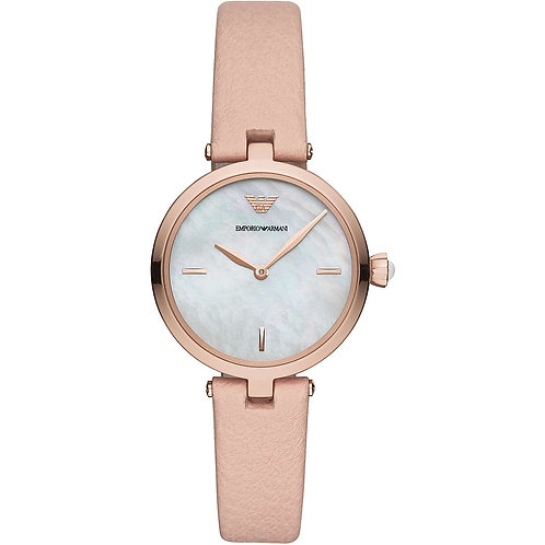 ARMANI orologio donna AR11199