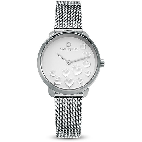 OPS Orologio donna OPSPW-593