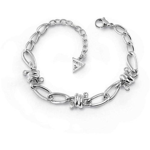 GUESS bracciale donna UBB29021-S UBB29021-S