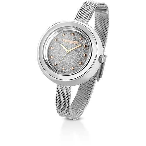 OPS Orologio donna   OPSPW-414