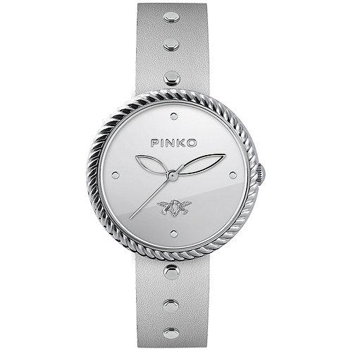 Pinko Orologio donna PK-2950L-09