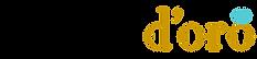 LogoFollie.png