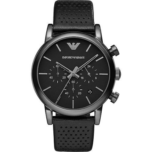 ARMANI orologio uomo AR1737
