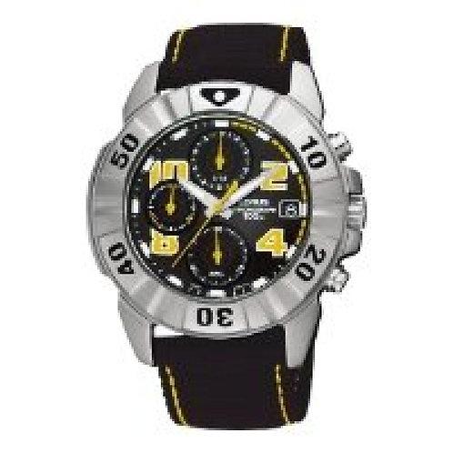 LORUS Orologio uomo cronografo RM399AX9