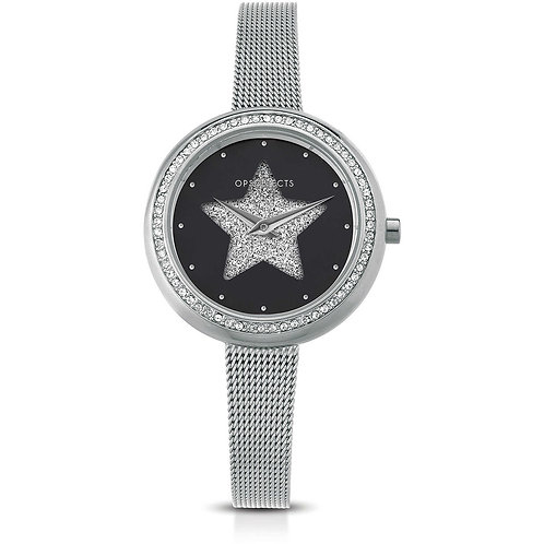 OPS Orologio donna  OPSPW-634