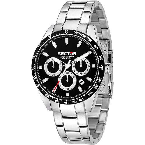 SECTOR Orologio uomo R3273786004