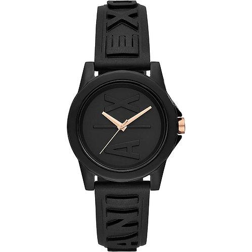 Armani Exchange  orologio donna LADY BANKS AX4369