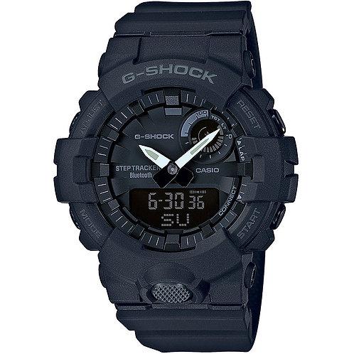 CASIO Orologio digitale uomo GBA-800-1AER