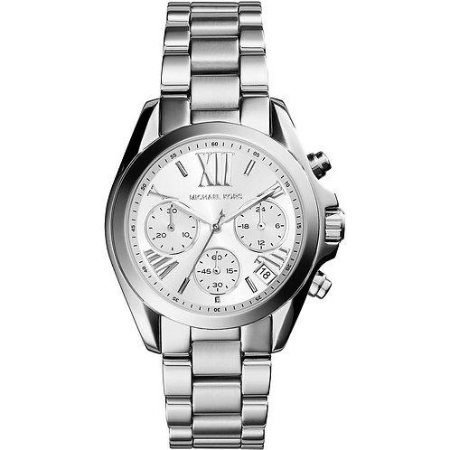 MICHAEL KORS  orologio donna MK6174