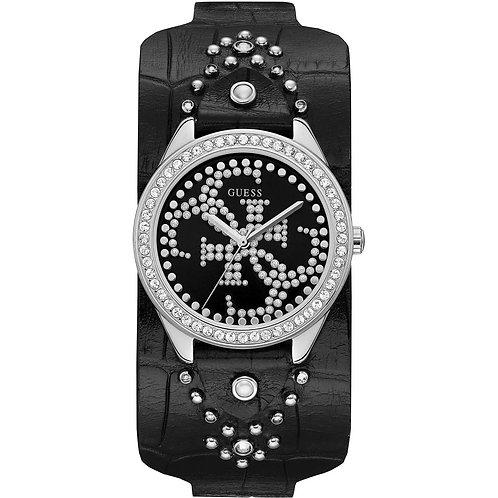 GUESS orologio solo tempo donna W1140L1 W1140L1