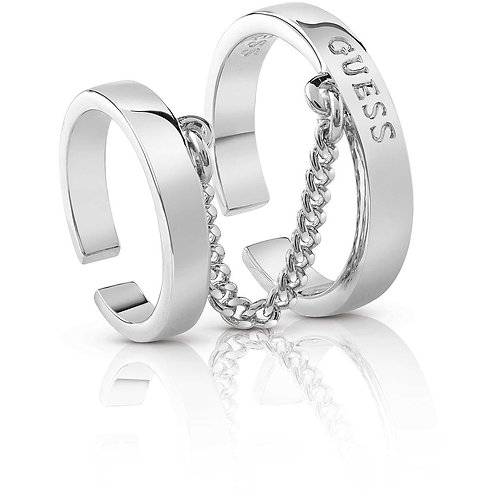 GUESS anello donna UBR84012-54 UBR84012-54