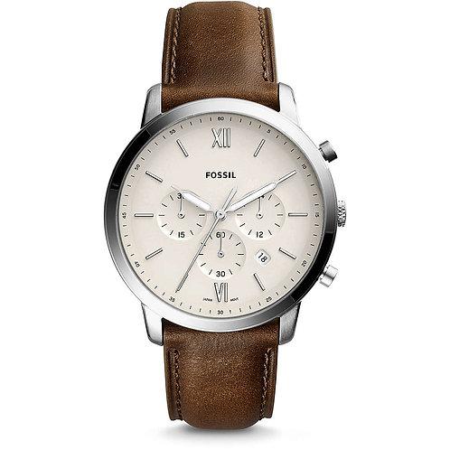 FOSSIL Orologio uomo cronografo  FS5380
