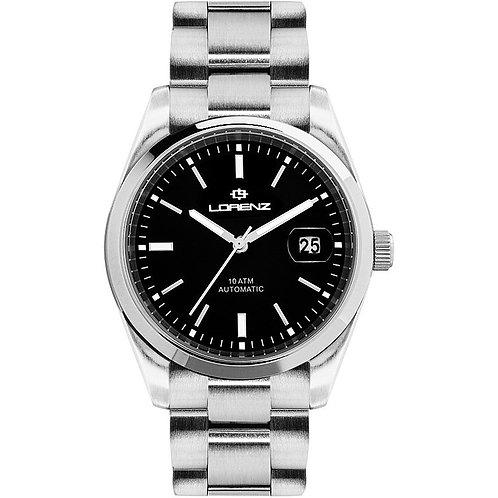 LORENZ orologio uomo 030134CC