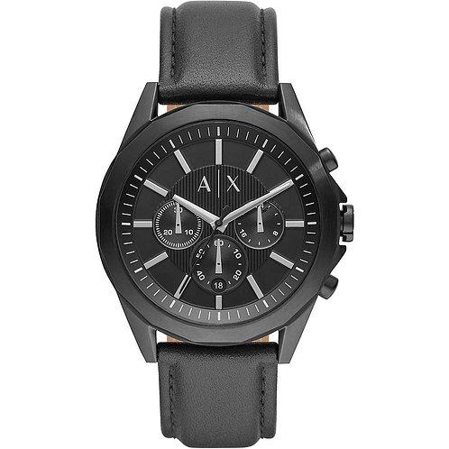 Armani Exchange  orologio uomo DREXLER AX2627