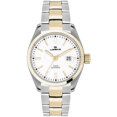 LORENZ orologio donna 030137AA