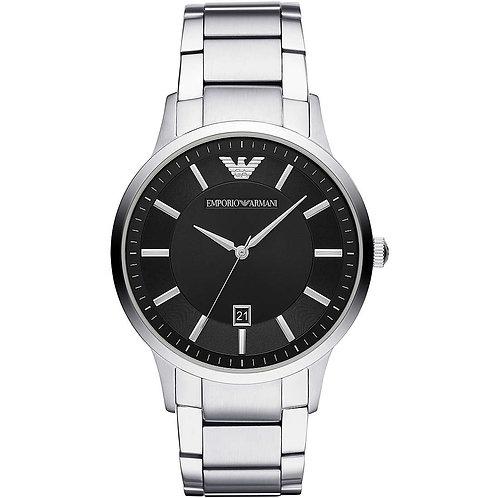 ARMANI orologio uomo RENATO AR11181