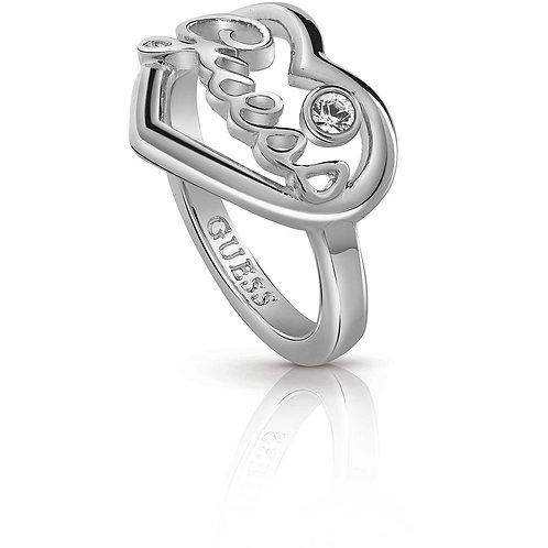 GUESS anello donna UBR85048-56 UBR85048-56