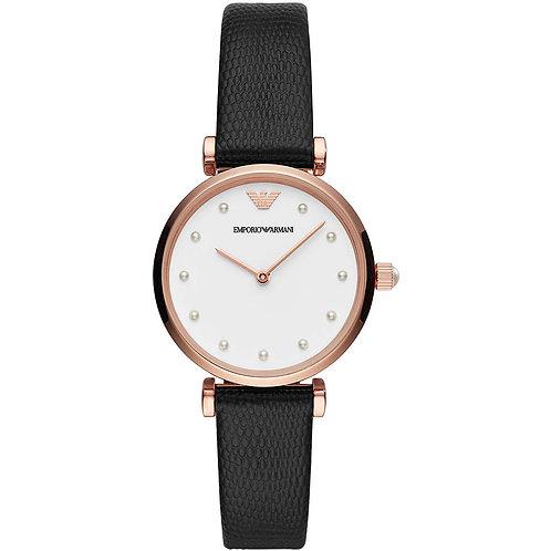 ARMANI orologio donna AR11270