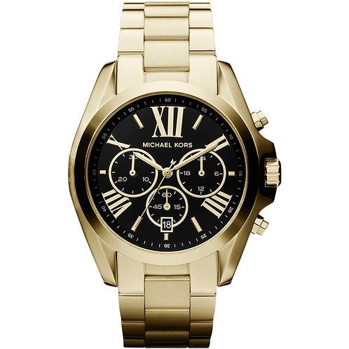 MICHAEL KORS orologio donna  MK5739