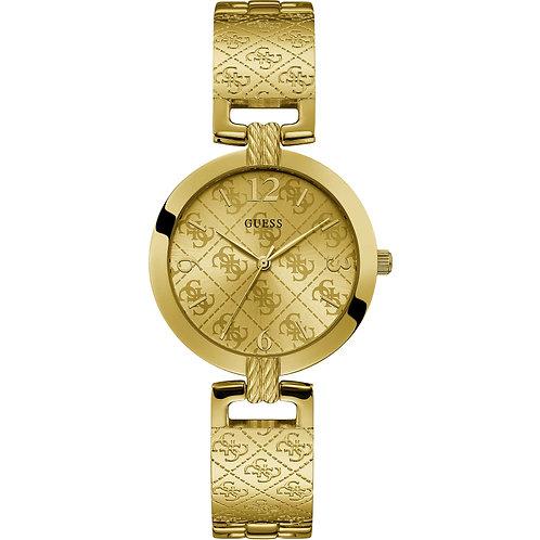 GUESS orologio solo tempo donna W1228L2 W1228L2