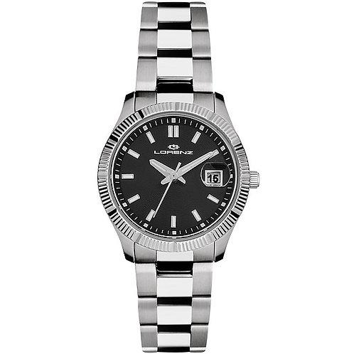 LORENZ orologio donna 027066EE