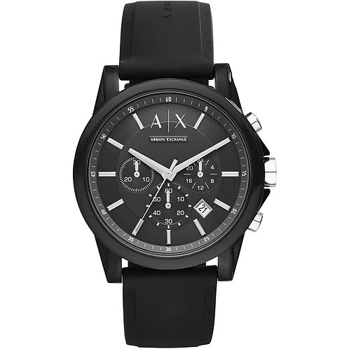 Orologio Armani Exchange OUTERBANKS AX1326