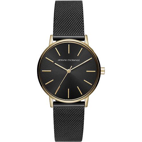 Armani Exchange  orologio donna LOLA AX5548