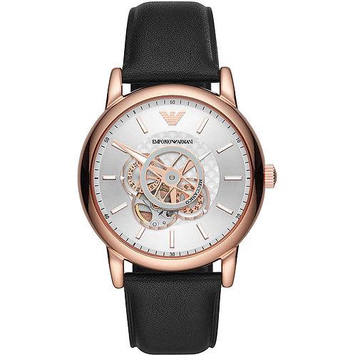 ARMANI  orologio uomo AR60013