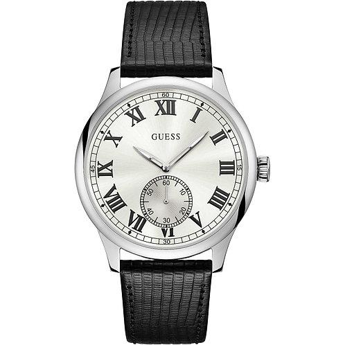 GUESS orologio solo tempo uomo Cambridge W1075G1 W1075G1