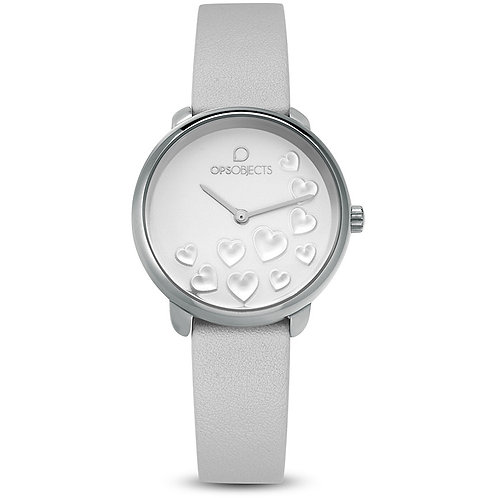 OPS Orologio donna  OPSPW-596