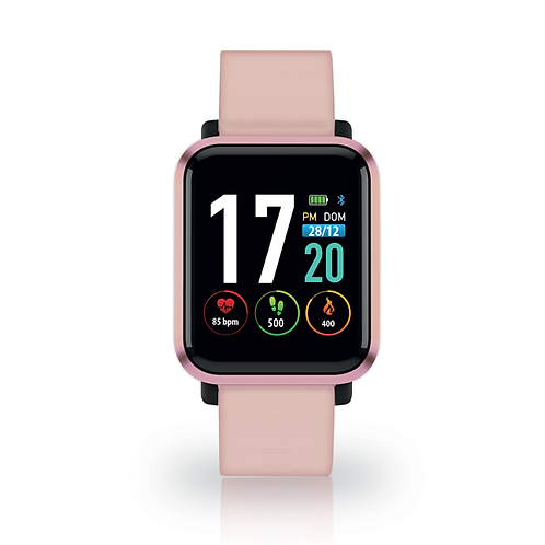 TECHMADE TM Smartwatch TM-STARK-PK