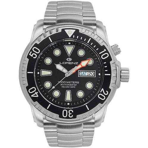 LORENZ orologio uomo 030099AA