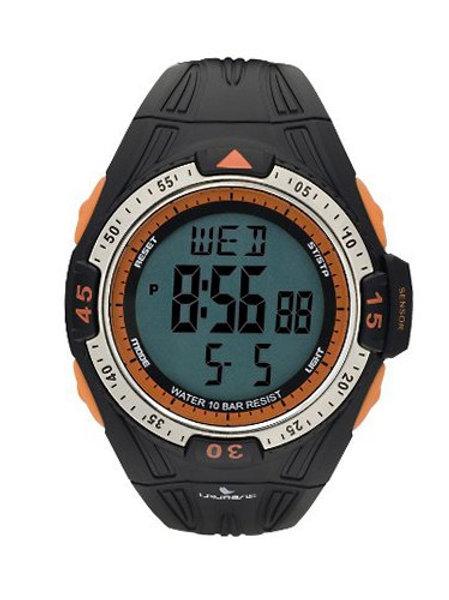 LAURENS Orologio uomo digitale M077J900Y