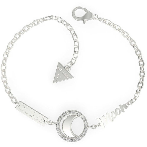 GUESS bracciale donna UBS29000-S UBS29000-S