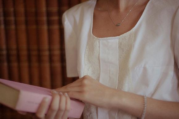 blouse Marie