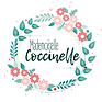 Mademoiselle-Coccinelle-logo.png