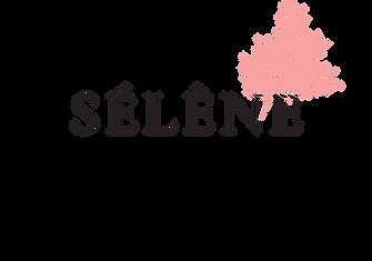 Logo Sélène sans fond.png